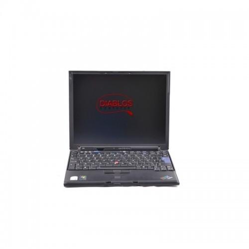 Multifunctionala second hand laser color Lexmark CX510DE, Toner Full