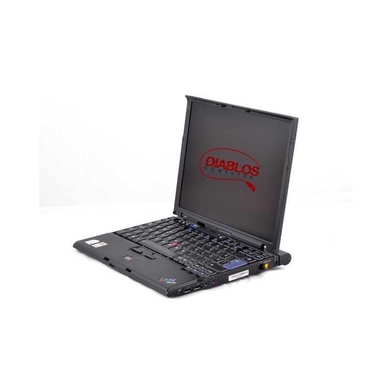 Multifunctionala second hand laser color Lexmark CX510DE, Toner Low