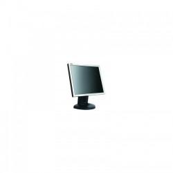 UPS second hand Ellipse MAX 1500 USBS DIN, 1500VA