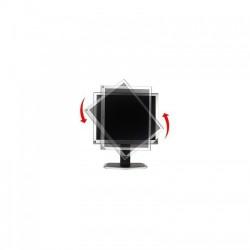 UPS Nou APC Smart-UPS XL SU2200RMXLI3U RM, 2200VA
