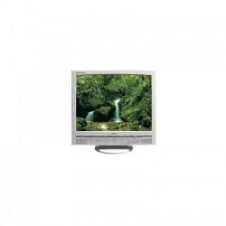 UPS second hand APC Back-UPS 500, BK500EI, 500VA