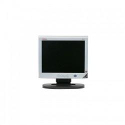 UPS second hand APC Back-UPS 500, BK500EI, 500VA, Baterii noi