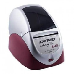 Imprimante etichete second hand DYMO LabelWriter 330 Turbo