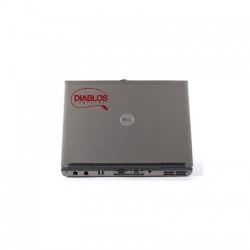 UPS second hand APC Power Saving Back-UPS Pro, BR1500G-FR, Baterii noi