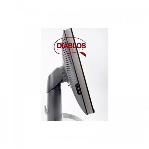 UPS Second Hand APC Back-UPS ES 400 VA, BE400-GR, Baterii noi