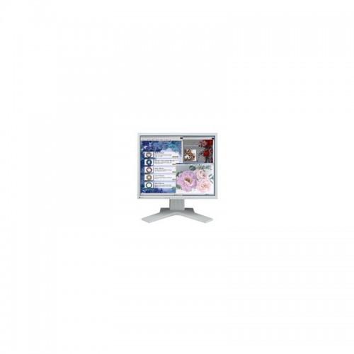 Workstation Refurbished Dell Precision T3610, Xeon E5-1650, 16GB DDR3, Win 10 Pro