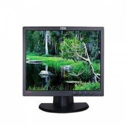 Workstation second hand Dell Precision T3610, Xeon E5-1650, 16GB DDR3