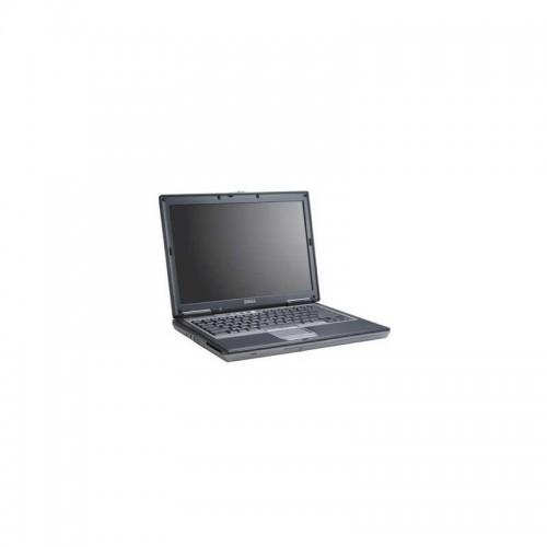 Imprimanta noua HP Deskjet D1460 Color, CB632A