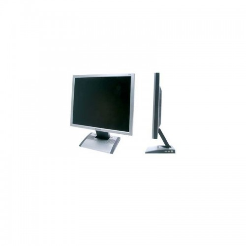Laptop second hand Dell Inspiron 15R 5537, Intel Core i7-4500U