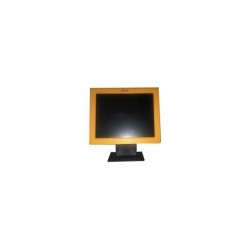 Laptop second hand Dell Latitude E5540, i5-4210U, Tastatura numerica