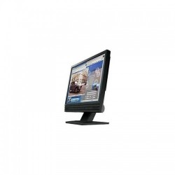 Laptop Refurbished Dell Latitude E5540, i5-4210U, Tastatura numerica, Win 10 Home