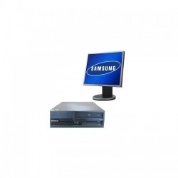 Laptop Refurbished Dell Latitude E5540, i5-4210U, Tastatura numerica, Win 10 Pro