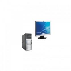 Laptop second hand Dell Latitude E5540, i5-4210U, Display nou