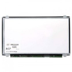 Display laptop second hand Grad B, 15,6 inch, 1366x768, diferite modele