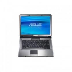 Placa video second hand AMD FirePro MXRT-5450, 1GB GDDR5 128-bit