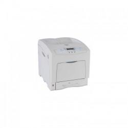 Laptop second hand Dell Latitude D520, Core 2 Duo T7200