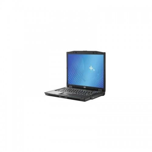 Calculator second hand HP Compaq 6200 Pro Mt, Core i3-2100, 8GB, 256 SSD