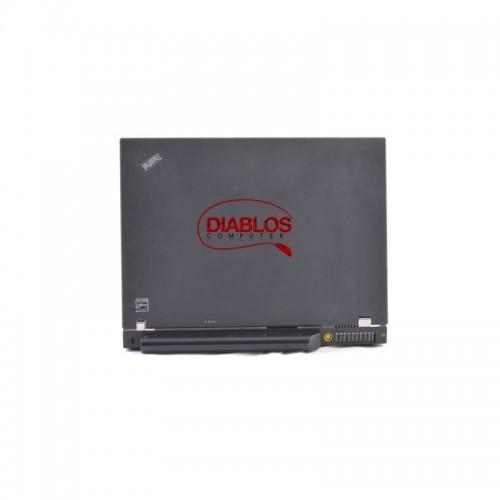 Calculator Refurbished HP Compaq 6200 Pro Mt, Core i3-2100, 8GB, 256 SSD, Win 10 Home