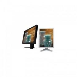 Calculator Refurbished Dell OptiPlex 3010 SFF, Core i3-3245, Win 10 Home