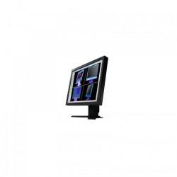 Calculator Refurbished Dell OptiPlex 3010 SFF, Core i3-3245, Win 10 Pro