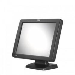 Calculator second hand Fujitsu Esprimo E5615, AMD Athlon 64 X2 3800+
