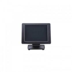 Placa de baza second hand IBM Lenovo MTQ45NK, Socket 775