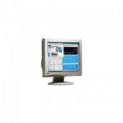 Placa de baza second hand Lenovo ThinkCentre M55P, Socket 775