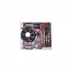 Server Second hand Dell R220 E3-1220 V3 , 24GB DDR3E