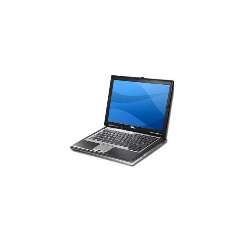 Calculatoare second hand Dell OptiPlex 9020 SFF, i5-4790