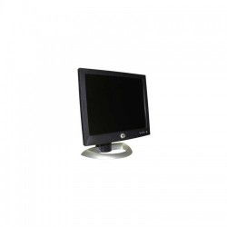 Calculatoare Refurbished Dell OptiPlex 9020 SFF, i7-4790, Win 10 Home