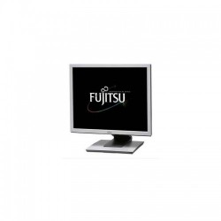 Workstation second hand HP Z400, Quad Core i7-950, 8GB