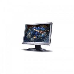 Workstation Refurbished HP Z230 Tower, Xeon Quad Core E3-1225 v3, Win 10 Pro