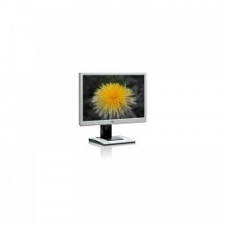 Workstation Refurbished HP Z200 Tower, Xeon Quad Core X3450, Win 10 Home