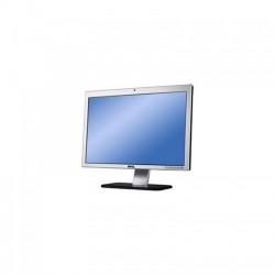 Calculator second hand HP ProDesk 490 G2 MT, Intel Core i7-4790