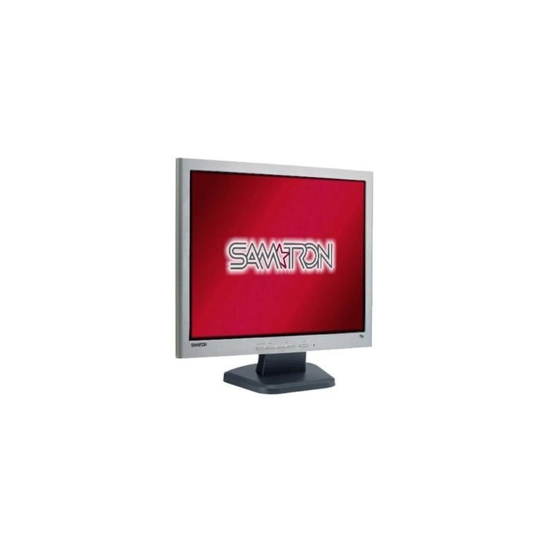Calculator second hand HP ProDesk 400 G3 MT, Core i3-6100
