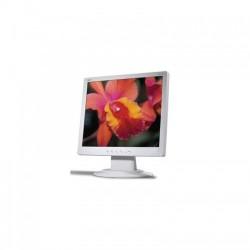 Calculator Refurbished HP ProDesk 400 G3 MT, Core i3-6100, Win 10 Pro