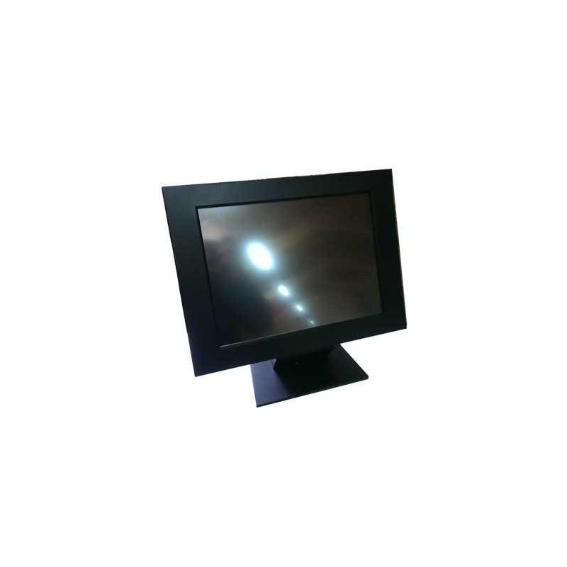 Imprimante second hand HP LaserJet Pro 400 M401DN, Toner full