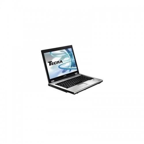 Calculator second hand HP Compaq 8200 Elite USFF, Core i3-2100, 60GB SSD