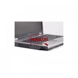 Calculator Refurbished HP Compaq 8200 Elite USFF, Core i3-2100, 60GB SSD, Win 10 Home