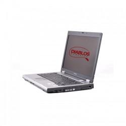 Calculator Refurbished HP Compaq 8200 Elite USFF, Core i3-2100, 60GB SSD, Win 10 Pro