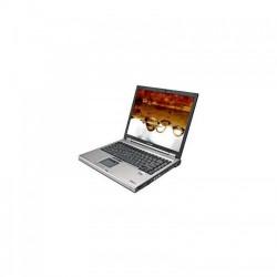Calculator Refurbished HP Compaq 8200 Elite USFF, Core i3-2100, 120GB SSD, Win 10 Home