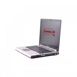 Calculator Refurbished HP Compaq 8200 Elite USFF, Core i3-2100, 120GB SSD, Win 10 Pro