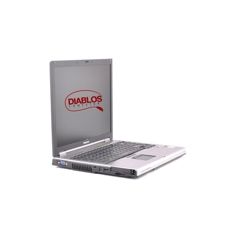 Multifunctionala second hand cu Wifi HP LaserJet Pro CM1415fnw, Tonere full