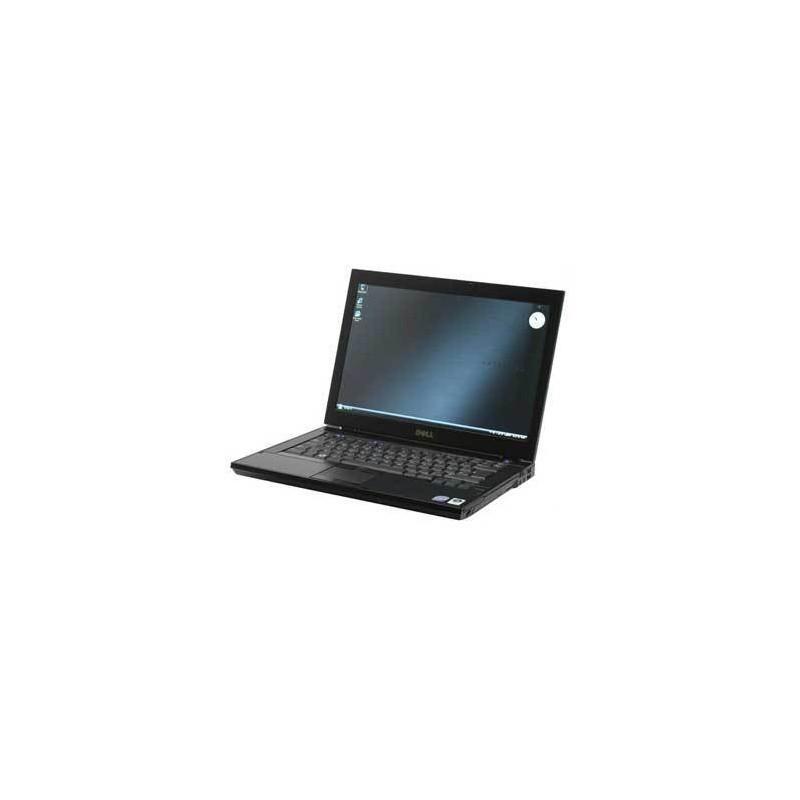 Imprimante second HP LaserJet P2055DN, Toner full