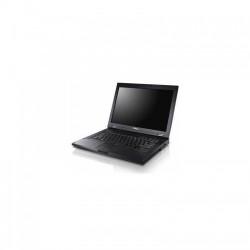 Sursa alimentare second hand PC Dell Optiplex 780 USFF, 180W