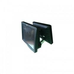 Imprimanta second hand color HP Deskjet 460 Mobile, C8153A