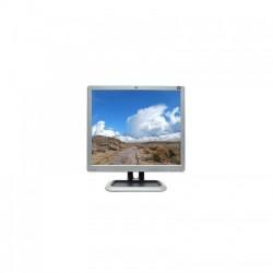 Monitoare noi wide LCD Dell Professional P1911, 1440x900
