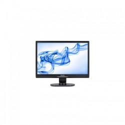 Calculatoare Refurbished Dell OptiPlex 780 SFF, Core 2 Duo E8600, Win 10 Pro