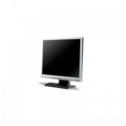Calculatoare Refurbished Dell OptiPlex 9010 SFF, Quad Core i5-3470, Win 10 Home