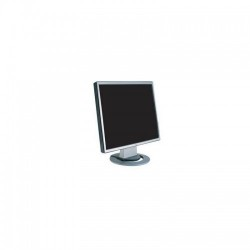 Calculatoare Refurbished Dell OptiPlex 9010 SFF, Quad Core i5-3470, Win 10 Pro